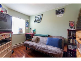 Photo 12: # 14 23560 119TH AV in Maple Ridge: Cottonwood MR Condo for sale : MLS®# V1065890