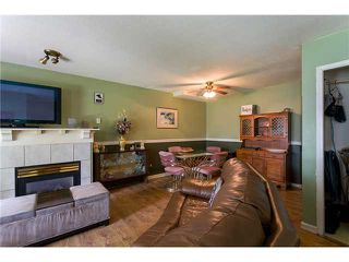 Photo 2: # 14 23560 119TH AV in Maple Ridge: Cottonwood MR Condo for sale : MLS®# V1065890