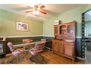 Photo 5: # 14 23560 119TH AV in Maple Ridge: Cottonwood MR Condo for sale : MLS®# V1065890