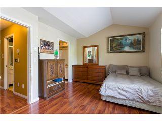 Photo 10: # 14 23560 119TH AV in Maple Ridge: Cottonwood MR Condo for sale : MLS®# V1065890