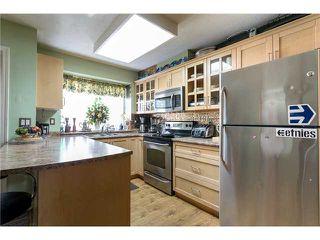 Photo 8: # 14 23560 119TH AV in Maple Ridge: Cottonwood MR Condo for sale : MLS®# V1065890