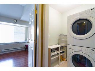 Photo 16: # 14 23560 119TH AV in Maple Ridge: Cottonwood MR Condo for sale : MLS®# V1065890