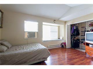 Photo 11: # 14 23560 119TH AV in Maple Ridge: Cottonwood MR Condo for sale : MLS®# V1065890