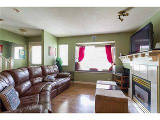 Photo 4: # 14 23560 119TH AV in Maple Ridge: Cottonwood MR Condo for sale : MLS®# V1065890