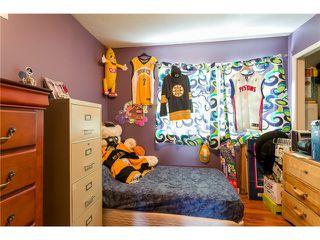 Photo 13: # 14 23560 119TH AV in Maple Ridge: Cottonwood MR Condo for sale : MLS®# V1065890