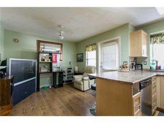 Photo 7: # 14 23560 119TH AV in Maple Ridge: Cottonwood MR Condo for sale : MLS®# V1065890
