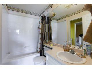 Photo 14: # 14 23560 119TH AV in Maple Ridge: Cottonwood MR Condo for sale : MLS®# V1065890