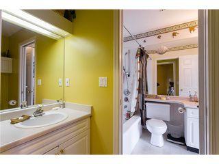 Photo 15: # 14 23560 119TH AV in Maple Ridge: Cottonwood MR Condo for sale : MLS®# V1065890