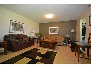 Photo 4: 1522 CEDAR Street in Prince George: Millar Addition House Duplex for sale (PG City Central (Zone 72))  : MLS®# N238620