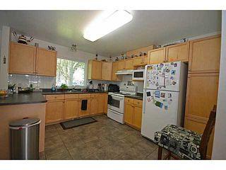 Photo 6: 1522 CEDAR Street in Prince George: Millar Addition House Duplex for sale (PG City Central (Zone 72))  : MLS®# N238620