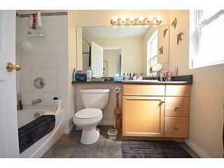 Photo 7: 1522 CEDAR Street in Prince George: Millar Addition House Duplex for sale (PG City Central (Zone 72))  : MLS®# N238620