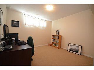 Photo 17: 1522 CEDAR Street in Prince George: Millar Addition House Duplex for sale (PG City Central (Zone 72))  : MLS®# N238620