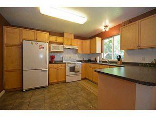 Photo 11: 1522 CEDAR Street in Prince George: Millar Addition House Duplex for sale (PG City Central (Zone 72))  : MLS®# N238620