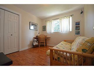 Photo 13: 1522 CEDAR Street in Prince George: Millar Addition House Duplex for sale (PG City Central (Zone 72))  : MLS®# N238620