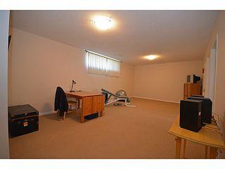 Photo 16: 1522 CEDAR Street in Prince George: Millar Addition House Duplex for sale (PG City Central (Zone 72))  : MLS®# N238620