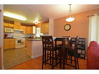 Photo 10: 1522 CEDAR Street in Prince George: Millar Addition House Duplex for sale (PG City Central (Zone 72))  : MLS®# N238620