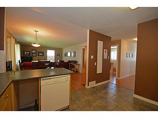 Photo 12: 1522 CEDAR Street in Prince George: Millar Addition House Duplex for sale (PG City Central (Zone 72))  : MLS®# N238620