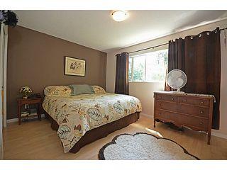 Photo 3: 1522 CEDAR Street in Prince George: Millar Addition House Duplex for sale (PG City Central (Zone 72))  : MLS®# N238620
