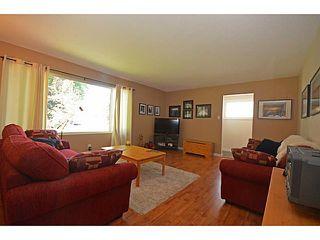 Photo 8: 1522 CEDAR Street in Prince George: Millar Addition House Duplex for sale (PG City Central (Zone 72))  : MLS®# N238620