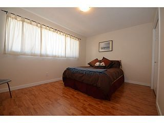 Photo 14: 1522 CEDAR Street in Prince George: Millar Addition House Duplex for sale (PG City Central (Zone 72))  : MLS®# N238620