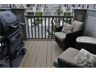 Photo 13: 64 WINDSTONE Green SW: Airdrie Townhouse for sale : MLS®# C3629867