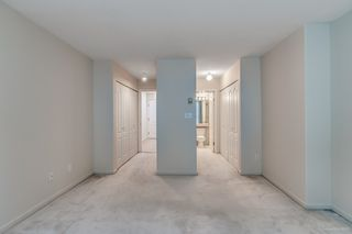 Photo 10: 304 5568 BARKER AVENUE in Burnaby: Central Park BS Condo for sale (Burnaby South)  : MLS®# R2007350