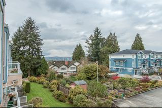 Photo 16: 304 5568 BARKER AVENUE in Burnaby: Central Park BS Condo for sale (Burnaby South)  : MLS®# R2007350