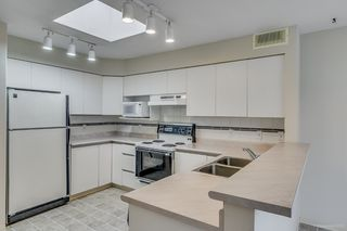 Photo 6: 304 5568 BARKER AVENUE in Burnaby: Central Park BS Condo for sale (Burnaby South)  : MLS®# R2007350