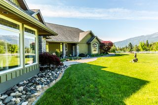 Photo 22: 1 6500 Southwest 15 Avenue in Salmon Arm: Panorama Ranch House for sale (SW Salmon Arm)  : MLS®# 10134549