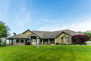 Photo 16: 1 6500 Southwest 15 Avenue in Salmon Arm: Panorama Ranch House for sale (SW Salmon Arm)  : MLS®# 10134549
