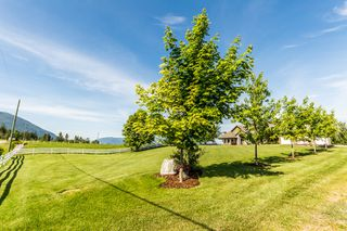 Photo 76: 1 6500 Southwest 15 Avenue in Salmon Arm: Panorama Ranch House for sale (SW Salmon Arm)  : MLS®# 10134549