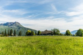 Photo 77: 1 6500 Southwest 15 Avenue in Salmon Arm: Panorama Ranch House for sale (SW Salmon Arm)  : MLS®# 10134549
