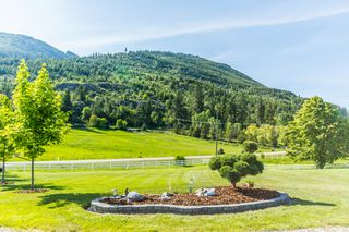 Photo 75: 1 6500 Southwest 15 Avenue in Salmon Arm: Panorama Ranch House for sale (SW Salmon Arm)  : MLS®# 10134549
