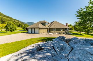 Photo 13: 1 6500 Southwest 15 Avenue in Salmon Arm: Panorama Ranch House for sale (SW Salmon Arm)  : MLS®# 10134549