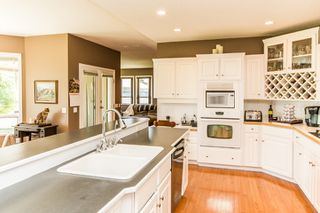 Photo 52: 1 6500 Southwest 15 Avenue in Salmon Arm: Panorama Ranch House for sale (SW Salmon Arm)  : MLS®# 10134549