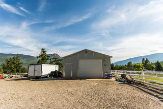 Photo 40: 1 6500 Southwest 15 Avenue in Salmon Arm: Panorama Ranch House for sale (SW Salmon Arm)  : MLS®# 10134549