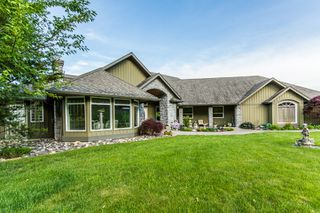 Photo 19: 1 6500 Southwest 15 Avenue in Salmon Arm: Panorama Ranch House for sale (SW Salmon Arm)  : MLS®# 10134549