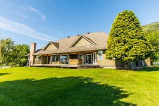 Photo 26: 1 6500 Southwest 15 Avenue in Salmon Arm: Panorama Ranch House for sale (SW Salmon Arm)  : MLS®# 10134549