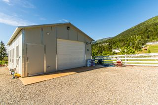 Photo 41: 1 6500 Southwest 15 Avenue in Salmon Arm: Panorama Ranch House for sale (SW Salmon Arm)  : MLS®# 10134549