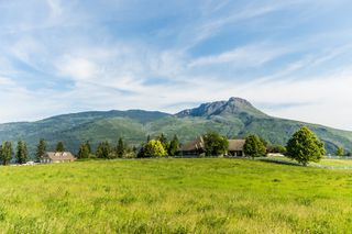 Photo 78: 1 6500 Southwest 15 Avenue in Salmon Arm: Panorama Ranch House for sale (SW Salmon Arm)  : MLS®# 10134549