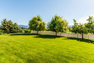 Photo 10: 1 6500 Southwest 15 Avenue in Salmon Arm: Panorama Ranch House for sale (SW Salmon Arm)  : MLS®# 10134549