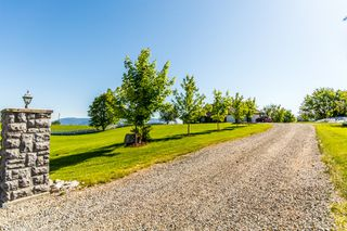 Photo 8: 1 6500 Southwest 15 Avenue in Salmon Arm: Panorama Ranch House for sale (SW Salmon Arm)  : MLS®# 10134549