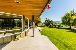 Photo 29: 1 6500 Southwest 15 Avenue in Salmon Arm: Panorama Ranch House for sale (SW Salmon Arm)  : MLS®# 10134549