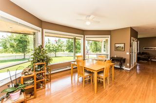 Photo 54: 1 6500 Southwest 15 Avenue in Salmon Arm: Panorama Ranch House for sale (SW Salmon Arm)  : MLS®# 10134549