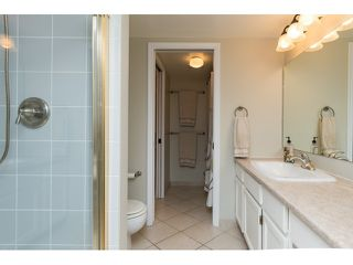 Photo 16: 108 12 K DE K COURT in New Westminster: Quay Condo for sale : MLS®# R2062238