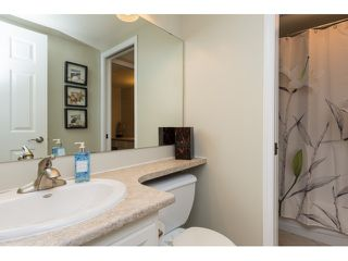 Photo 18: 108 12 K DE K COURT in New Westminster: Quay Condo for sale : MLS®# R2062238
