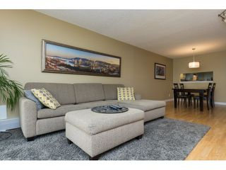 Photo 7: 108 12 K DE K COURT in New Westminster: Quay Condo for sale : MLS®# R2062238