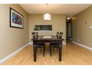 Photo 8: 108 12 K DE K COURT in New Westminster: Quay Condo for sale : MLS®# R2062238