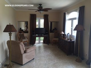 Photo 11: Panama City Condo on the Golf Course