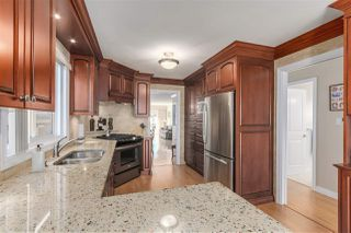 Photo 4: 4407 UNION STREET in Burnaby: Willingdon Heights House for sale (Burnaby North)  : MLS®# R2102499